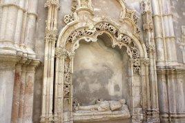 04. Carmo Convent, Lisbon, Portugal