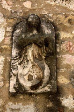 05. Carmo Convent, Lisbon, Portugal