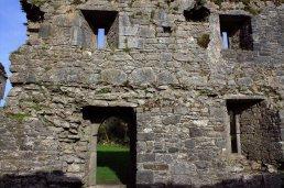 08. Castlelyons Friary, Cork, Ireland