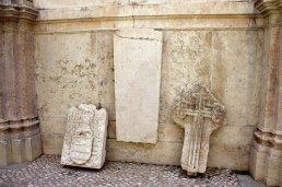 09. Carmo Convent, Lisbon, Portugal