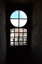 11. Beja Castle, Portugal