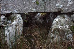 03. Cloghanmore Court Tomb, Donegal, Ireland