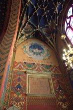 23. St Mary's Basilica, Krakow, Poland