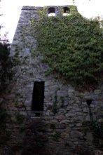 06. St Patrick's Church, Kildare, Ireland