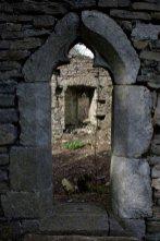 11. St Patrick's Church, Kildare, Ireland