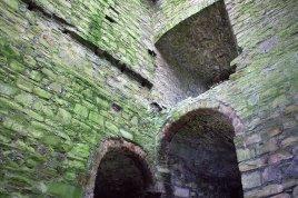 05. Trim Castle, Meath, Ireland
