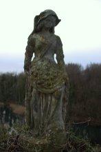 14. Heywood Demesne, Laois, Ireland