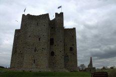 16. Trim Castle, Meath, Ireland