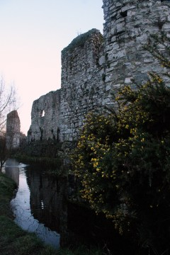 23. Trim Castle, Meath, Ireland