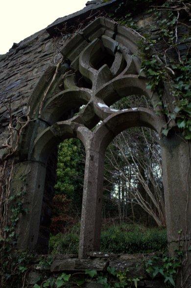 24. Heywood Demesne, Laois, Ireland