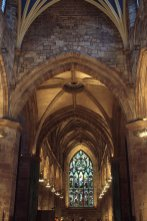 05. St Giles' Cathedral, Edinburgh, Scotland
