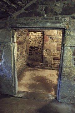 12. Craigmillar Castle, Edinburgh, Scotland