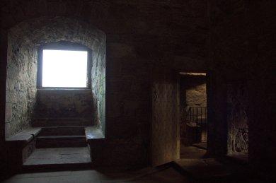 26. Craigmillar Castle, Edinburgh, Scotland