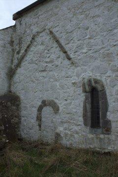 08. Rahan Monastic Site, Offaly, Ireland