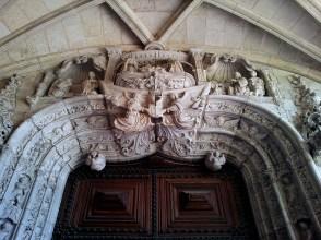 09. Jerónimos Monastery, Lisbon, Portugal