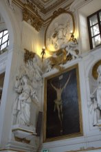 06. The Oratory of the Rosary of Saint Dominic, Palermo, Sicily, Italy