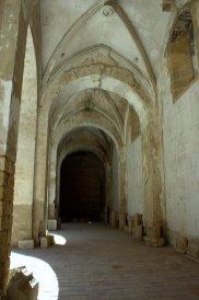 07. Santa Maria dello Spasimo, Palermo, Sicily, Italy