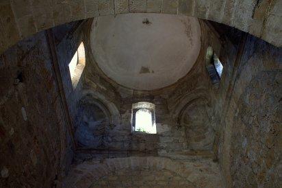 09 Santa Maria dello Spasimo, Palermo, Sicily, Italy