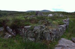 02. Corracloona Megalithic Tomb, Leitrim, Ireland