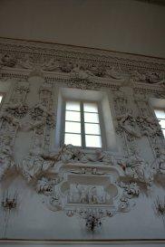 03. Oratory of the Rosary of Santa Cita, Palermo, Sicily, Italy