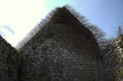 05. St Colmcille's Church, Galway, Ireland