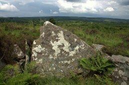 07. Corracloona Megalithic Tomb, Leitrim, Ireland