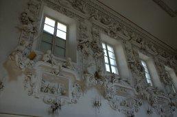 11. Oratory of the Rosary of Santa Cita, Palermo, Sicily, Italy