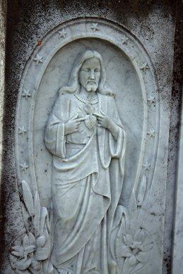 12. St Colmcille's Church, Galway, Ireland