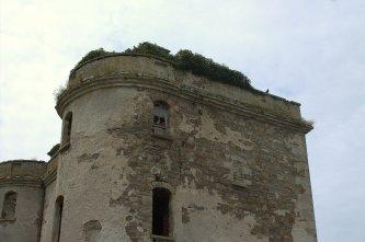 03. Wardtown Castle, Donegal, Ireland