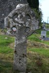 12. St Feichins Church, Westmeath, Ireland