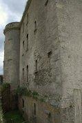 13. Wardtown Castle, Donegal, Ireland