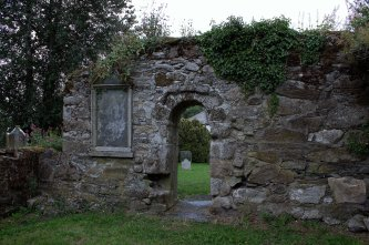 06. St Finian's Church, Carlow, Ireland