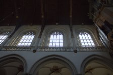 16. Nieuwe Kerk, Amsterdam, Netherlands