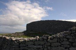04. Dun Eochla, Inishmore, Galway, Ireland