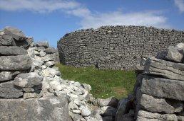 06. Dun Eochla, Inishmore, Galway, Ireland