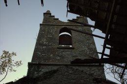 08. Castletown Kilpatrick Church, Meath, Ireland