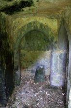 10. Dromore Castle, Clare, Ireland