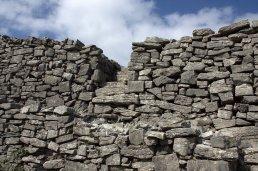 13. Dun Eochla, Inishmore, Galway, Ireland