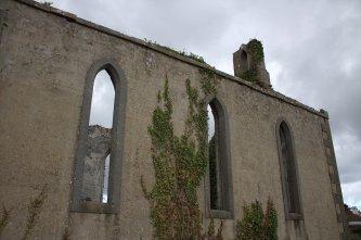 08. Church of St Thomas, Inishmore, Galway, Ireland