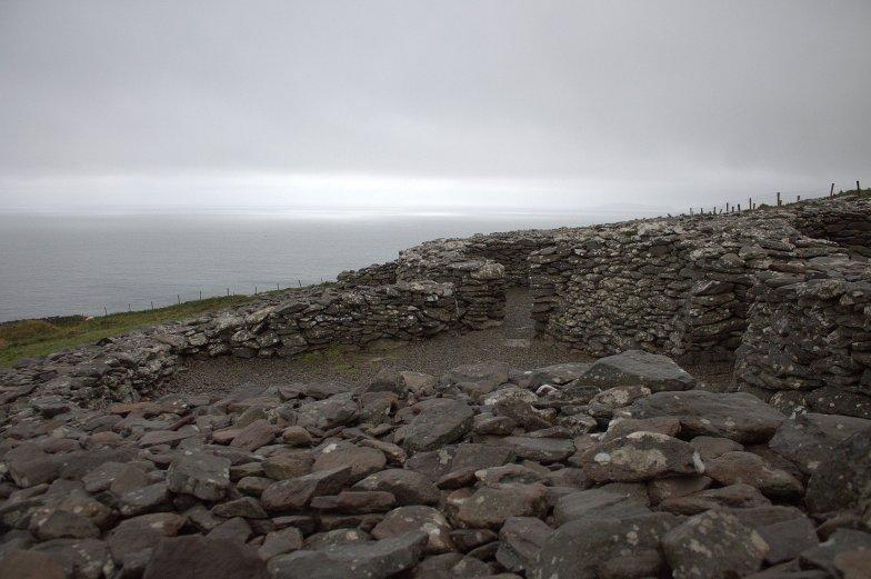 23. Cashel Murphy, Kerry, Ireland