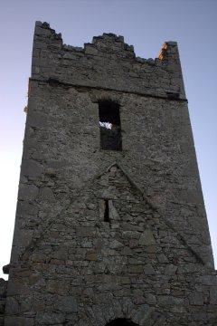 05. St Catherine's Church, Dublin, Ireland