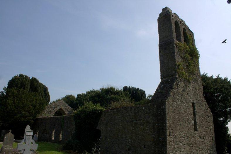 Balbriggan - Wikipedia