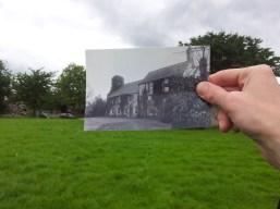 02. Rathfarnham Priory