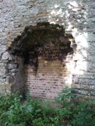 08. Dangan Castle