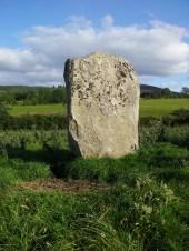 05. Piper's Stones