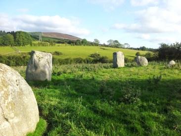 08. Piper's Stones