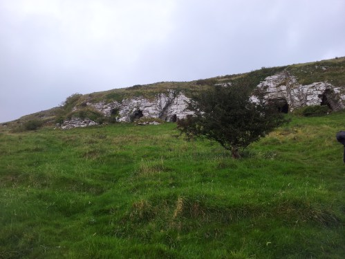 04. Caves of Kesh Corran