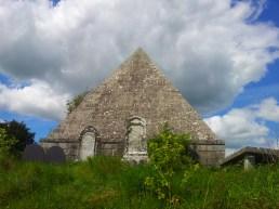 06. Old Kilbride Cemetery