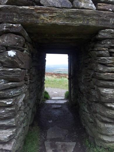 07. Grianan of Aileach