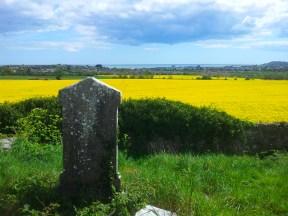 07. Old Kilbride Cemetery